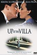 Gyilkosság a villában /Up at the Villa/