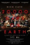 20 000 nap a Földön (20 000 Days on Earth)