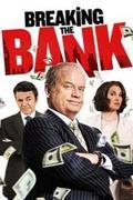 Bankrobbantók (Breaking the Bank)