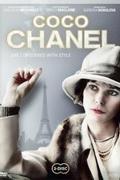 Coco Chanel (Coco Chanel) 2008.