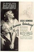 Örök szolgaság /Of Human Bondage/