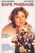 Halálhírre várva / A hetedik fiú (Safe Passage, 1994)