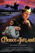 Jütland hercege /Prince of Jutland/