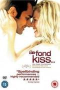 Még egy csók /Ae Fond Kiss.../