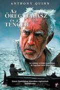 Az öreg halász és a tenger (The Old Man and the Sea) 1990.