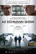 Az Eichmann Show /The Eichmann Show/