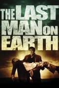 Az utolsó ember a Földön /The Last Man on Earth/