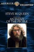 A nép ellensége (An Enemy of the People/)
