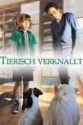 Állati kerítők /Tierisch verknallt/