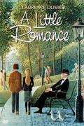 Egy kis romantika /A Little Romance/