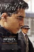 Az ember, aki ismerte a végtelent  (The Man Who Knew Infinity)