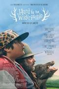 Vademberek hajszája /Hunt for the Wilderpeople/
