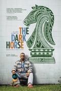 Sötét vezér /The Dark Horse/