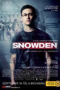 Snowden 2016.