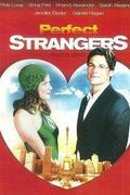 Cserebere szerelem /Perfect Strangers/