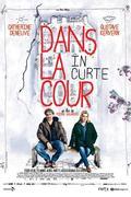 A házmester /Dans la cour/