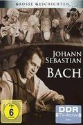 Johann Sebastian Bach 1985.