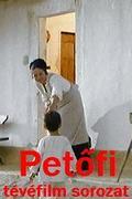 Petőfi tvfilm (sorozat)