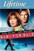 Gyermeket vegyenek /Baby for Sale/