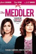 The Meddler 2015.