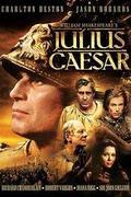 Julius Caesar 1970.
