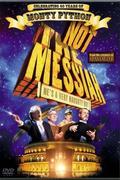 Nem a messiás (Csak egy nagyon haszontalan fiú) /Not the Messiah (He's a Very Naughty Boy)/