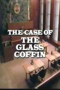 Perry_Mason: Az üvegkoporsó esete (Perry Mason: The Case of the Glass Coffin)