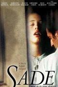 Sade márki (Sade) 2000.
