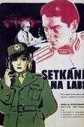 Találkozás az Elbán /Vstrecha na Elbe/ 1949.