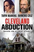 Emberrablás Clevelandben - (Cleveland Abduction)