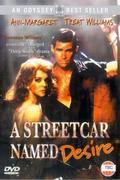 A vágy villamosa /A Streetcar Named Desire/ 1984.