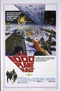 Az ezer gépes támadás /The Thousand Plane Raid/