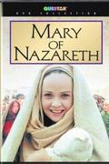 Názáreti Mária /Marie de Nazareth/