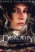 Dorothy /Dorothy Mills/