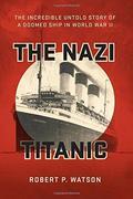 Náci Titanic (The Nazi Titanic)