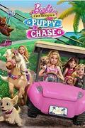 Barbie és hugai:Az elveszett kutyusok