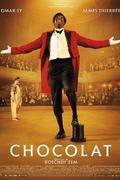 Csokoládé (Chocolat) 2016.