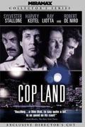 Copland /Cop Land/