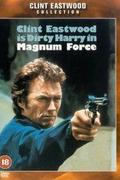 Piszkos Harry - A Magnum ereje /Magnum Force/