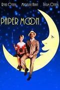 Papírhold /Paper Moon/