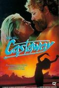 A kitaszított (Castaway, 1986)
