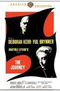 Az utazás /The Journey/ 1959.