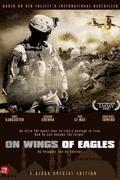Sasok repülése  (On Wings of Eagles) 1. 2. rész