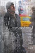 Elfelejtett idő (Time Out of Mind)