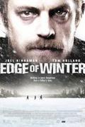 A tél vidéke (Edge of Winter)