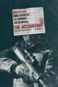 A könyvelő /The Accountant/