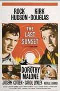 Az utolsó napnyugta /The Last Sunset/