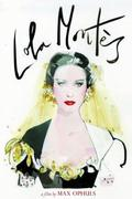 Lola Montez /Lola Montčs/