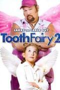 Fogtündér 2. /Tooth Fairy 2/
