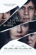 Hétköznapi titkaink /Louder Than Bombs/